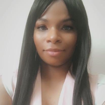 Kanitra D. Williams