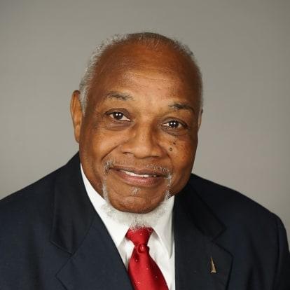 Marvin D. Warner