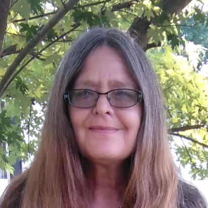 Piper W. Houchens
