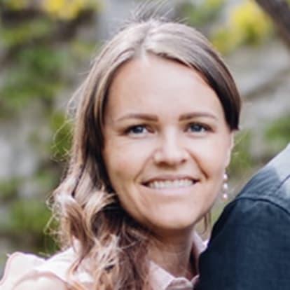 How Money Works Educator - Darlene  Kelsch