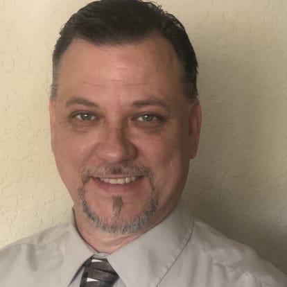 How Money Works Educator - Randy Stockdale