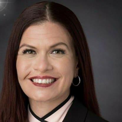 How Money Works Educator - Christy Corral