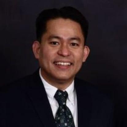 Carlo  Tan