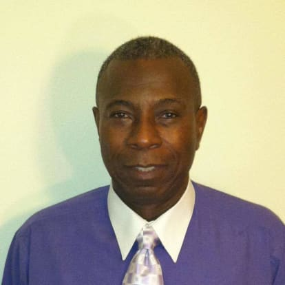 HowMoneyWorks Educator - LAWRENCE GILBERT