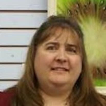 Dana Marshall