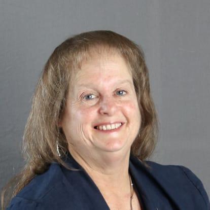 Kathy Stipe