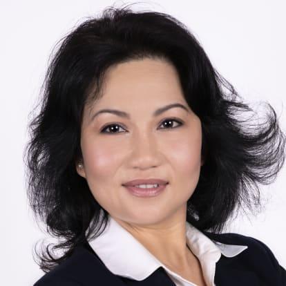 Yen Linh Huynh
