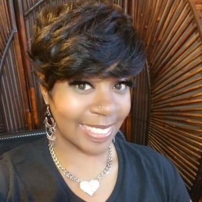 Equis Financial Agent - Felicia McKinney
