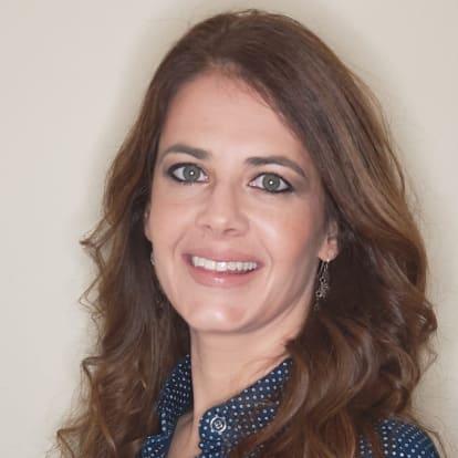 Soraia Close