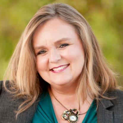 How Money Works Educator - Lenka Holman