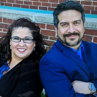 How Money Works Educator - Joseph Rodriguez