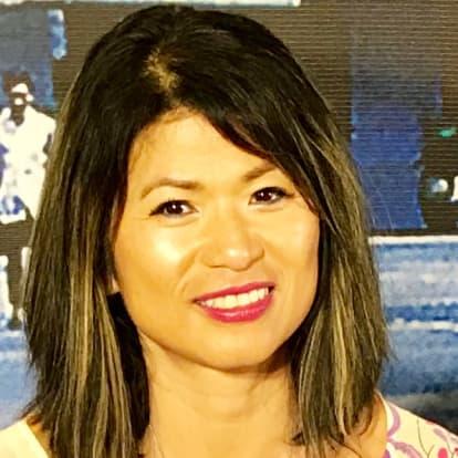 LegacyShield agent LoAn Nguyen
