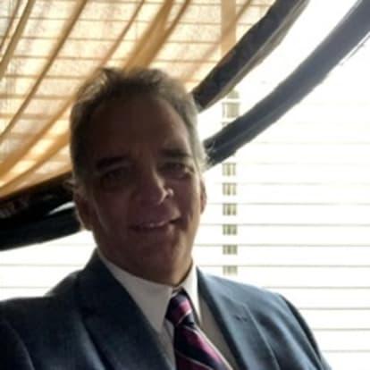 Robert Lozano