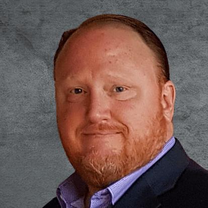 LegacyShield agent Billy W. Jarrell