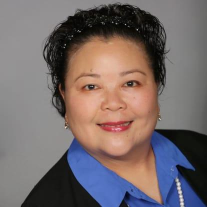 Margarita Tan-Hizo