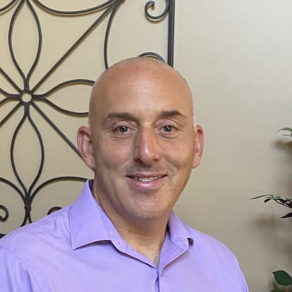 How Money Works Educator - Matthew Bianchi