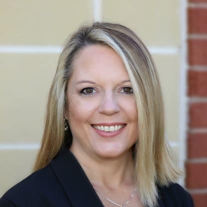 How Money Works Educator - Angie McCart
