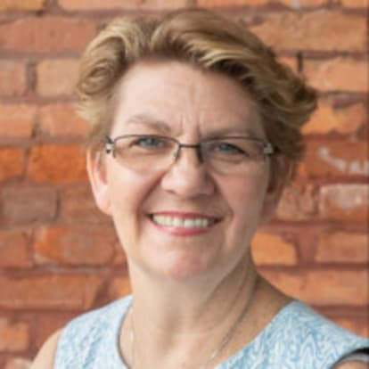 LegacyShield agent Karen M. Zicht