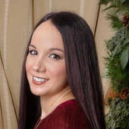 Jessica J. Scharff