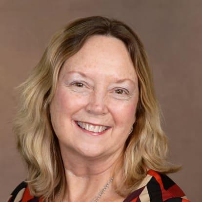 Maria C. Lancaster