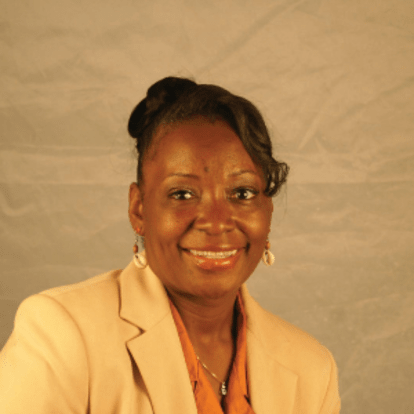 Tracey T. Angelo