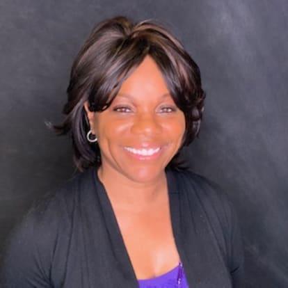 Equis Financial Agent - Stephanie Sims
