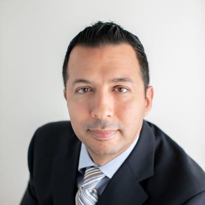 Habib M. Safa