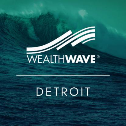 How Money Works Educator - Wealthwave Detroit