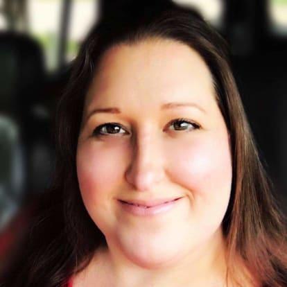 How Money Works Educator - Melisa Daubert