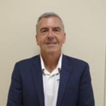 Equis Financial Agent - Tom E. Jenkins