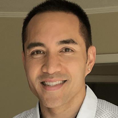 How Money Works Educator - Trevon  Loeser