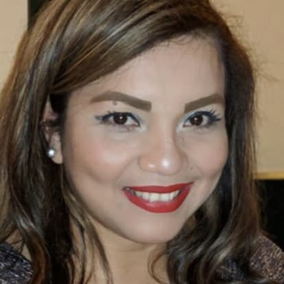 Catalina Lora