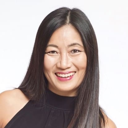 How Money Works Educator - Kelly Wong