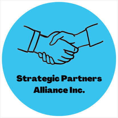 Equis Financial Agent - Strategic Partners Alliance Inc Powered by Equis Financial