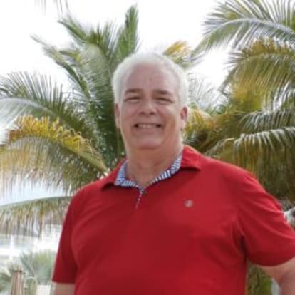 How Money Works Educator - Alan Simmons
