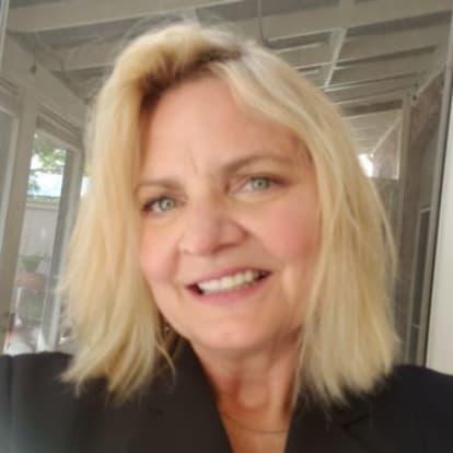 Diane Candler