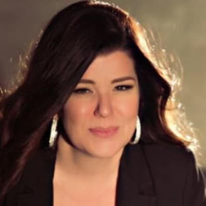 Aimee Larsen Mendoza