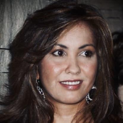 Annette Bergmann