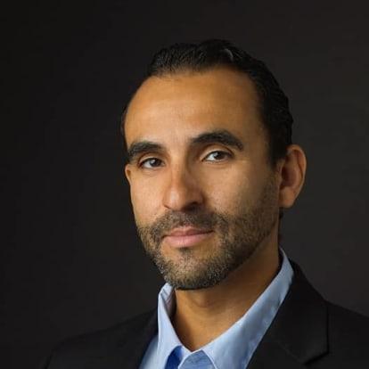 Mauricio S. Batista