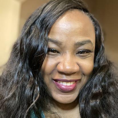 Equis Financial Agent - Monisha Taylor