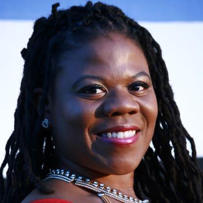 Angela B. Williams
