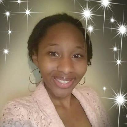 LegacyShield agent Laceil Jones
