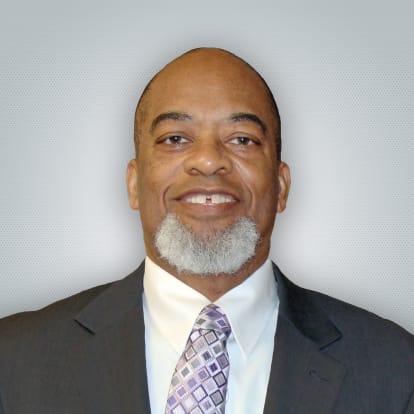 LegacyShield agent Kelvin  B. Owens