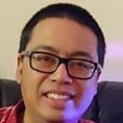 LegacyShield agent Harford Ryan Legaspi