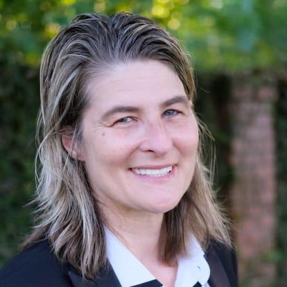 Michele R. McGann