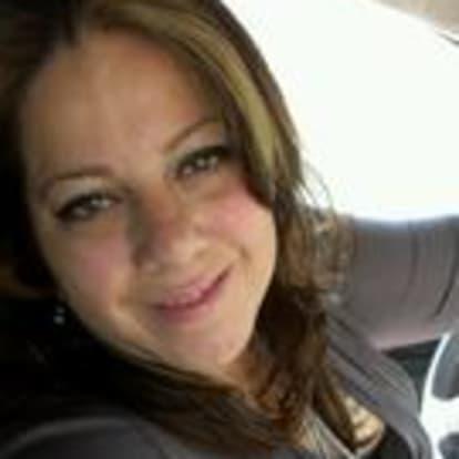 LegacyShield agent Valvina Calbo