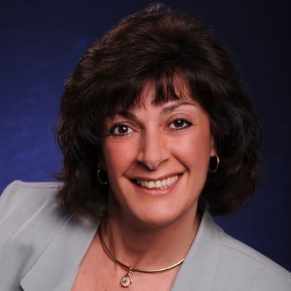 Leslie Boyden