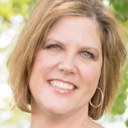 How Money Works Educator - Teri Vannoy