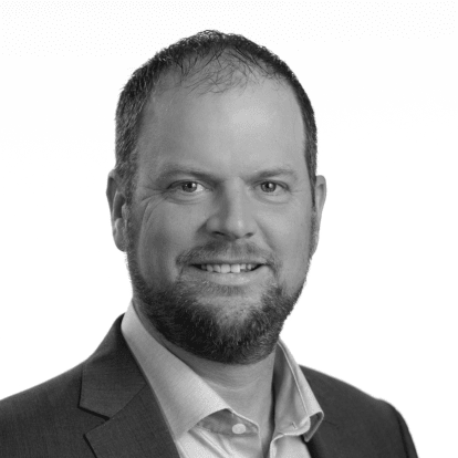 Mark A. Powell