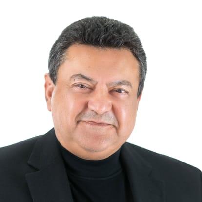 Rudy   Gracia